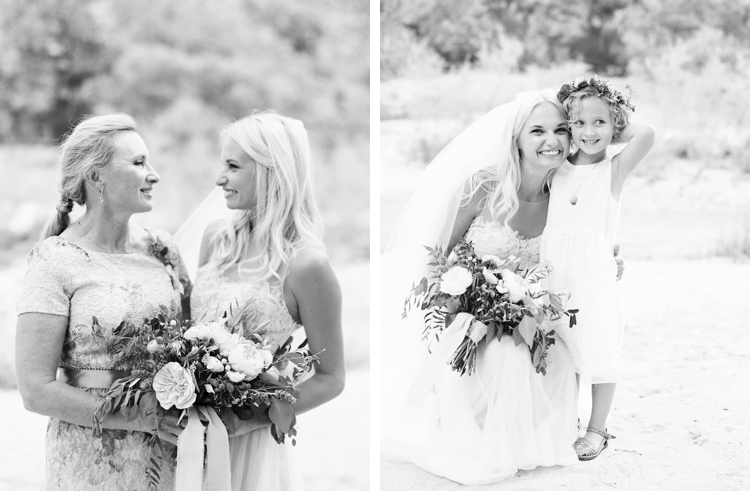springdalewedding_0027_greenapplephotography