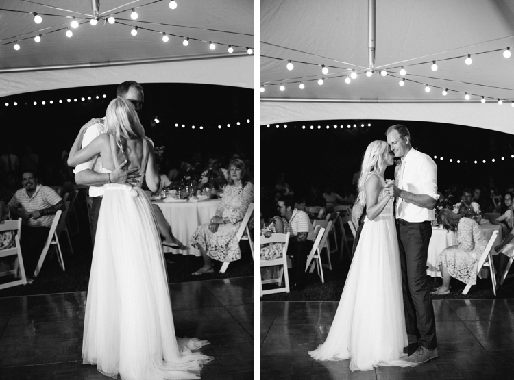 springdalewedding_0046_greenapplephotography