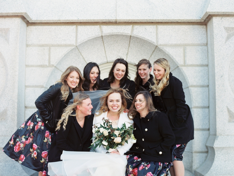 winterwedding_0006_utahweddings