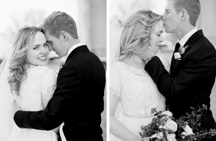 winterwedding_0014_utahweddings