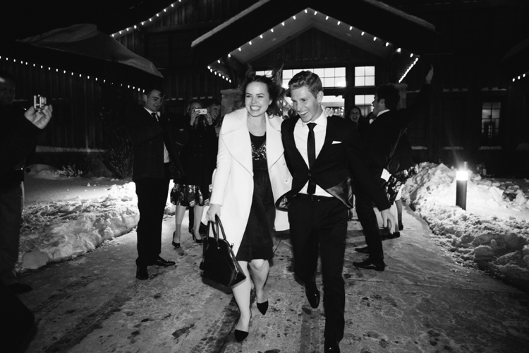 winterwedding_0041_utahweddings
