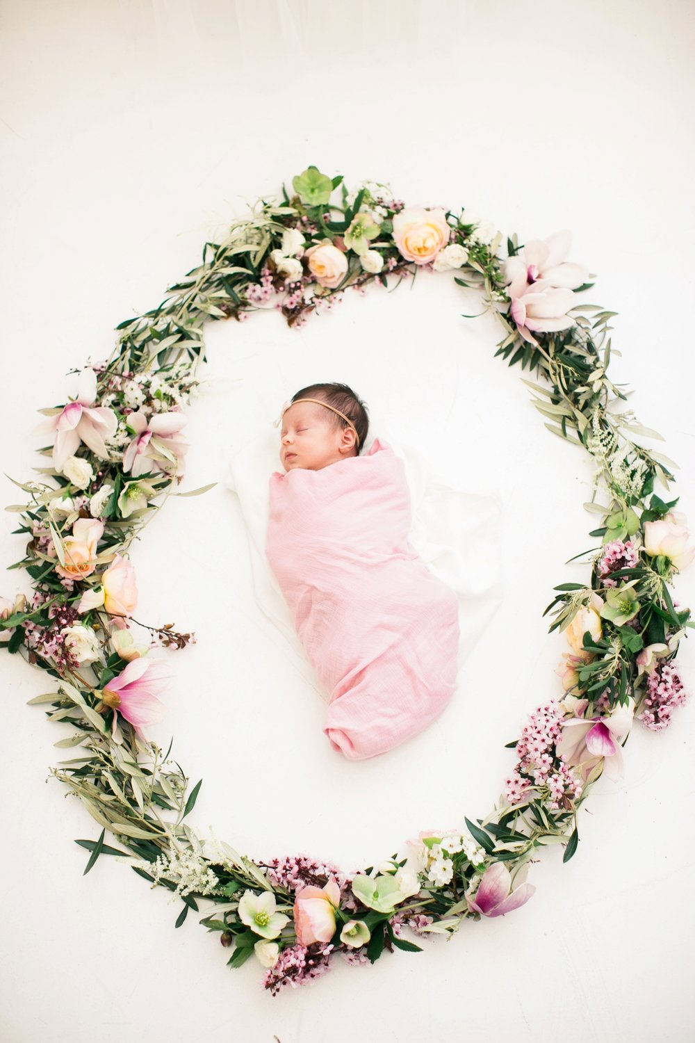 babynora_greenapplephotography_0001.jpg