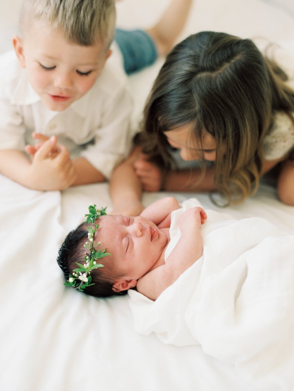 babynora_greenapplephotography_0013.jpg