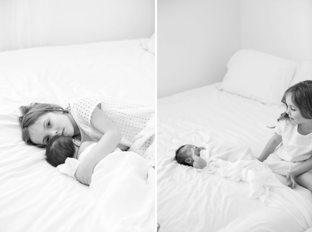 babynora_greenapplephotography_0022.jpg