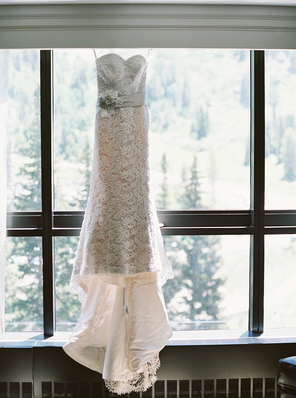 greenapplephotography_0005_utah weddings.jpg