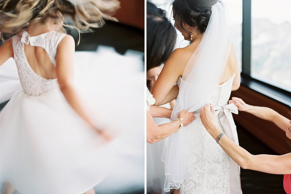 greenapplephotography_0009_utah weddings.jpg