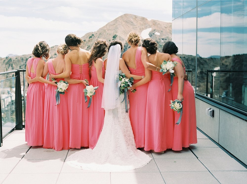 greenapplephotography_0011_utah weddings.jpg