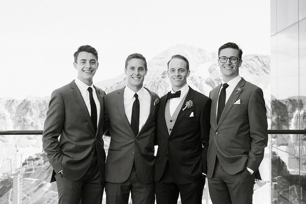 greenapplephotography_0016_utah weddings.jpg
