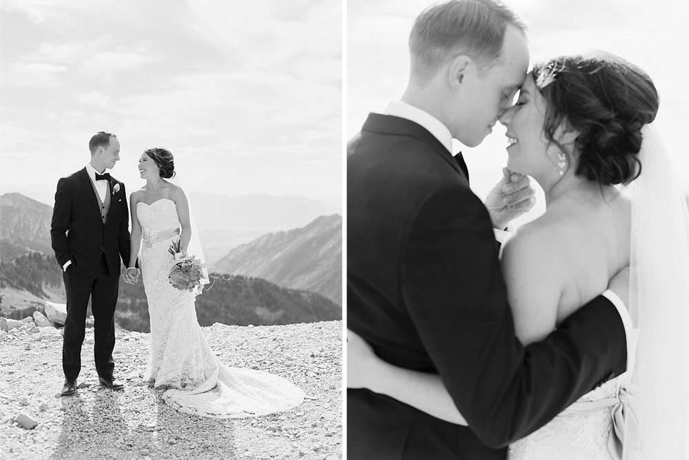 greenapplephotography_0018_utah weddings.jpg