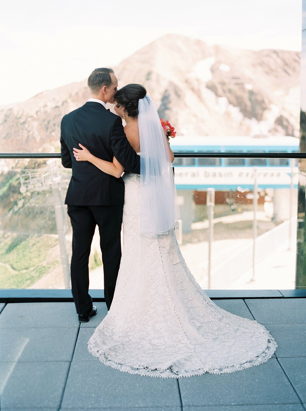 greenapplephotography_0021_utah weddings.jpg