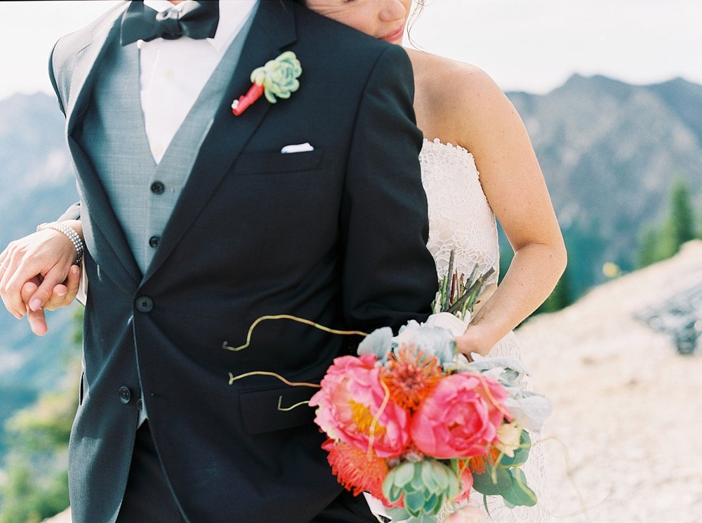 greenapplephotography_0020_utah weddings.jpg