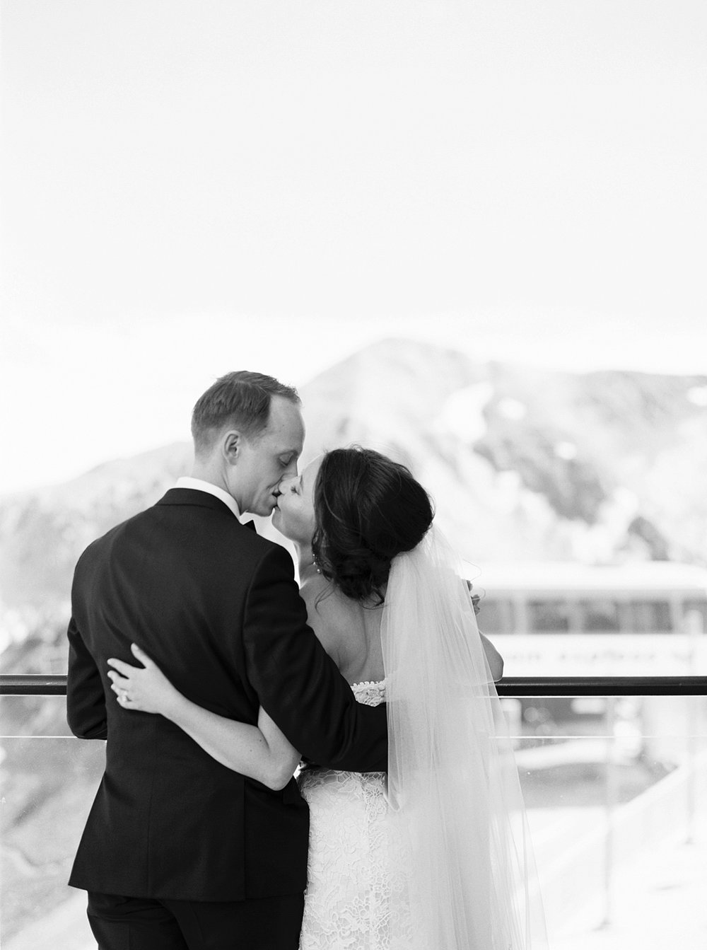 greenapplephotography_0024_utah weddings.jpg