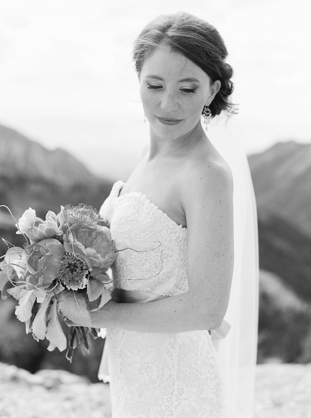 greenapplephotography_0028_utah weddings.jpg