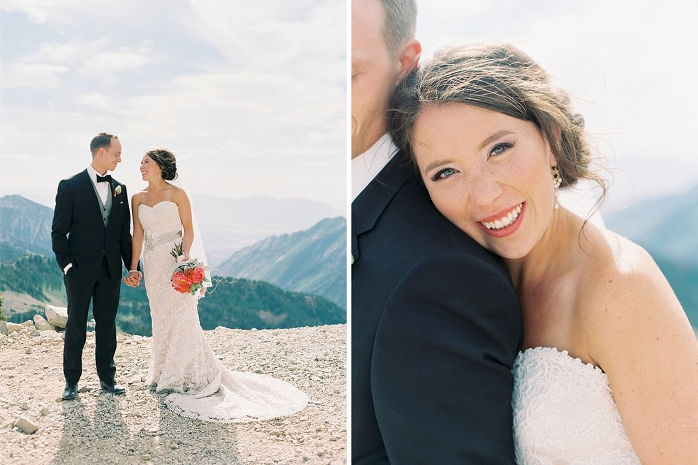 greenapplephotography_0027_utah weddings.jpg