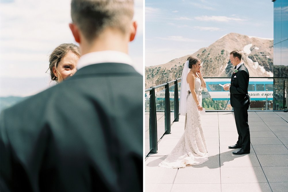 greenapplephotography_0031_utah weddings.jpg