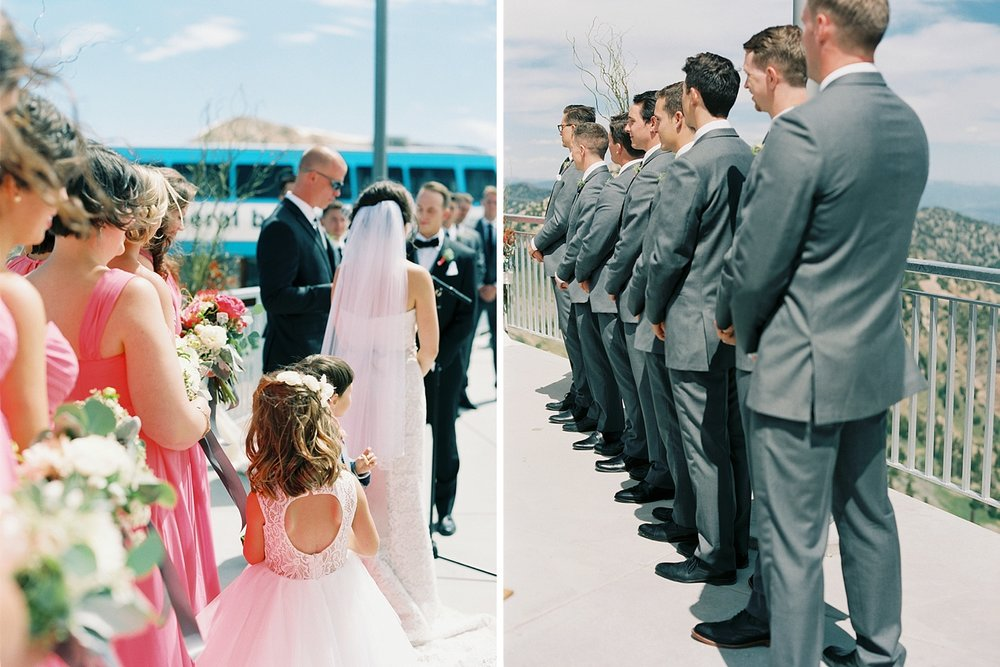 greenapplephotography_0033_utah weddings.jpg