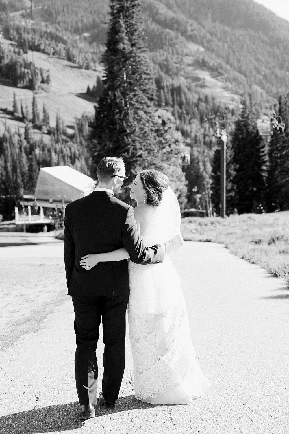 greenapplephotography_0040_utah weddings.jpg