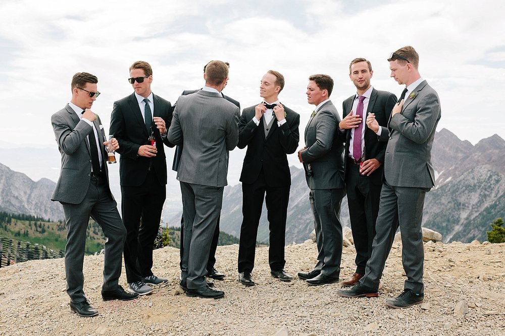 greenapplephotography_0042_utah weddings.jpg