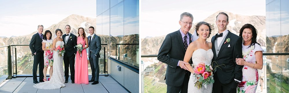 greenapplephotography_0045_utah weddings.jpg