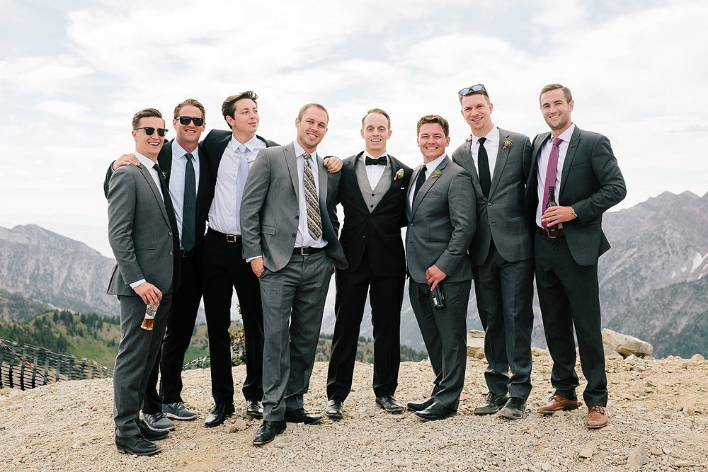 greenapplephotography_0043_utah weddings.jpg