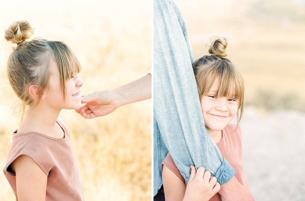 greenapplephotography_0010_utahfamily_magicchildhood.jpg