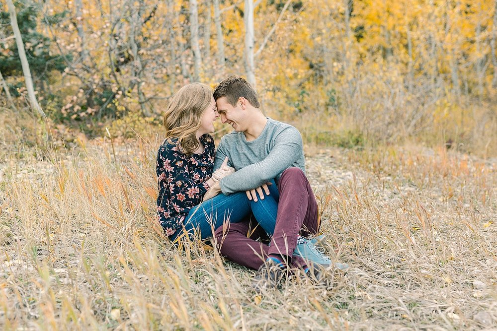 greenapplephotography_0032_utahengagement_mountains.jpg