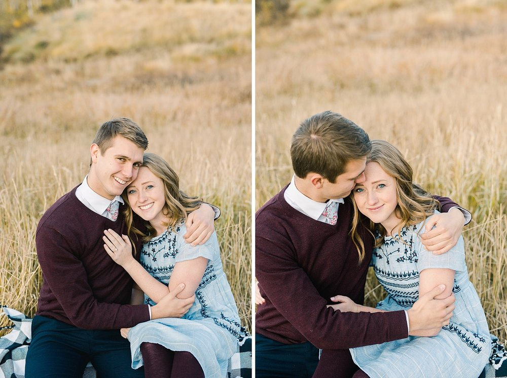 greenapplephotography_0046_utahengagement_mountains.jpg