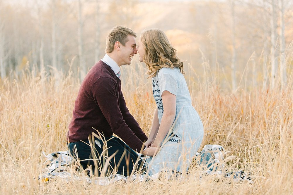 greenapplephotography_0054_utahengagement_mountains.jpg