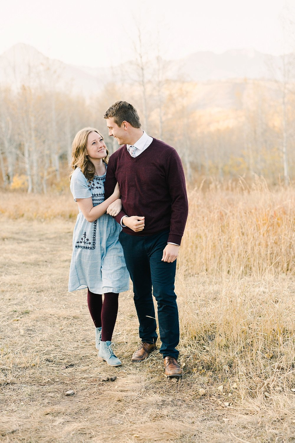 greenapplephotography_0056_utahengagement_mountains.jpg