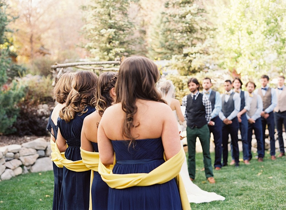 sundance-wedding-photographer-0036.jpg