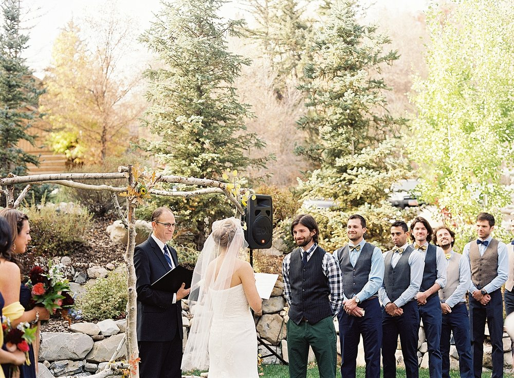 sundance-wedding-photographer-0038.jpg