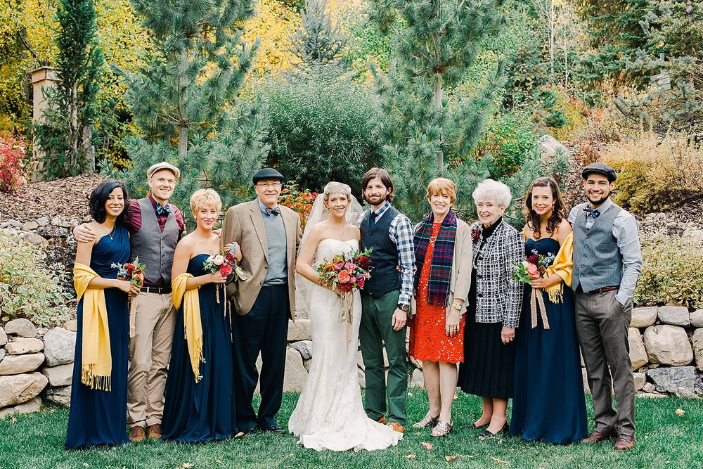sundance-wedding-photographer-0049.jpg