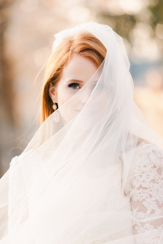 utah-bridal-portraits-0003.jpg