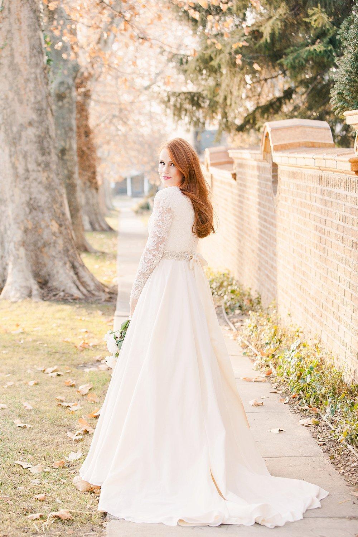 utah-bridal-portraits-0004.jpg