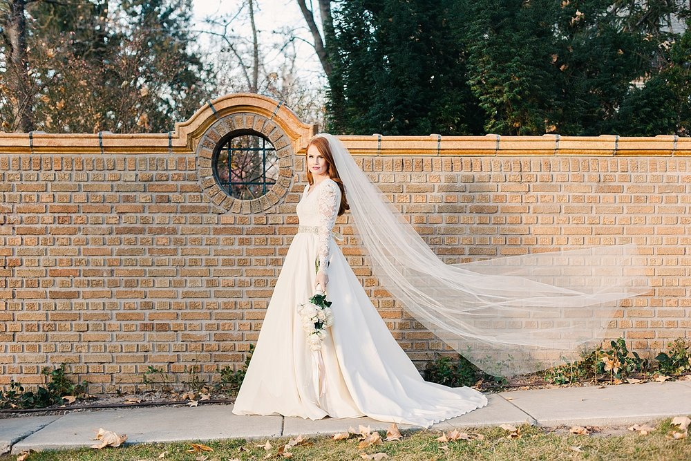 utah-bridal-portraits-0007.jpg
