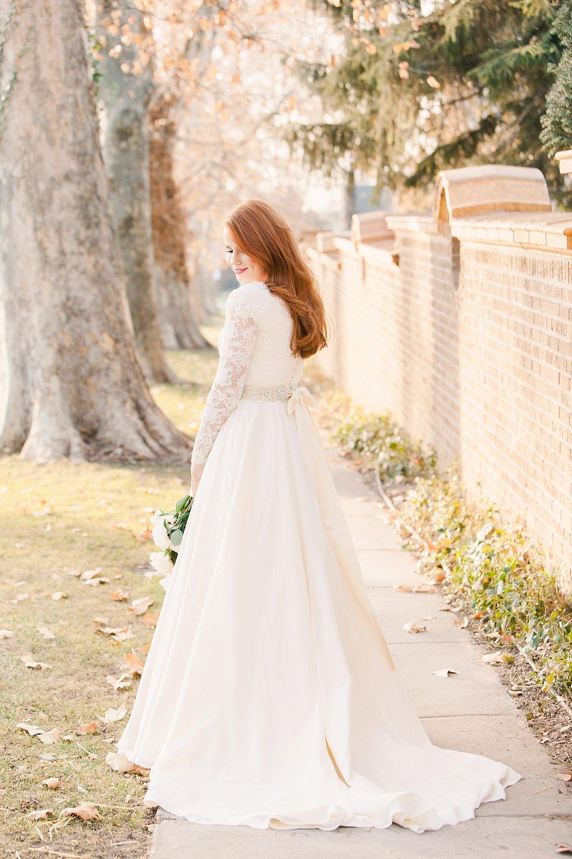utah-bridal-portraits-0009.jpg