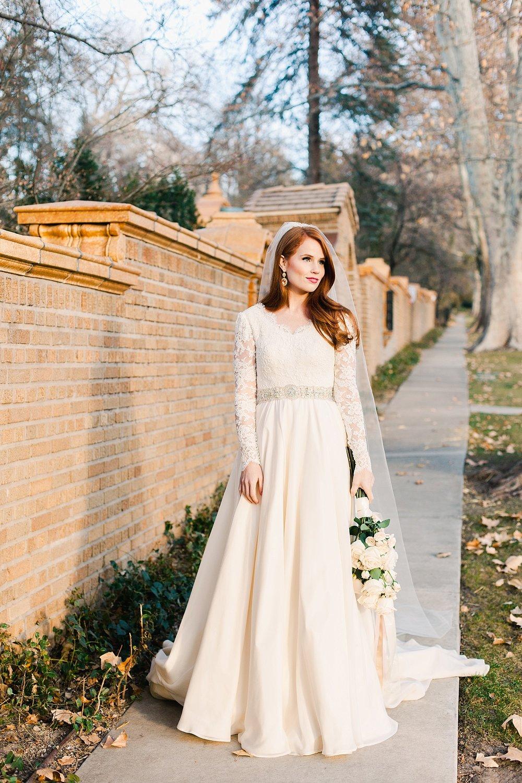 utah-bridal-portraits-0010.jpg