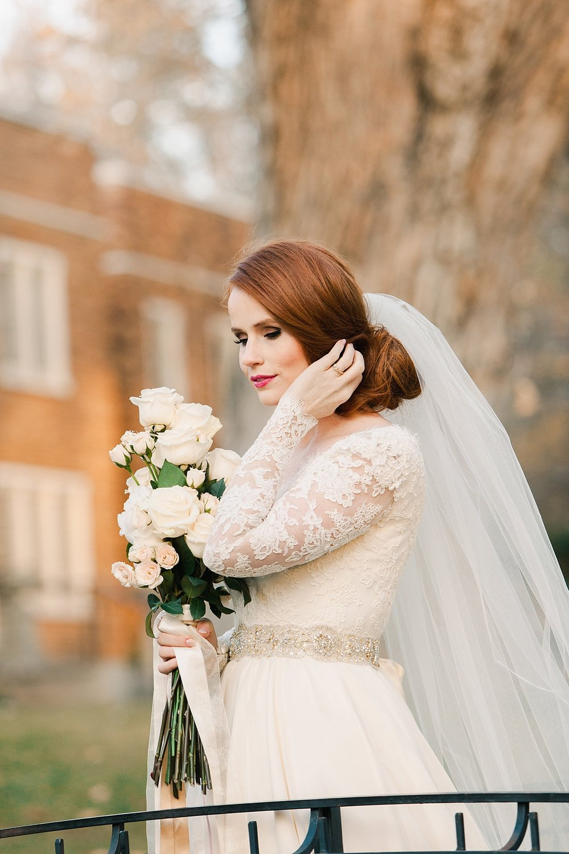utah-bridal-portraits-0019.jpg