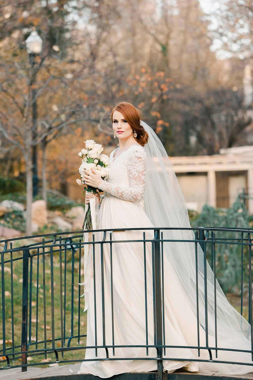 utah-bridal-portraits-0020.jpg