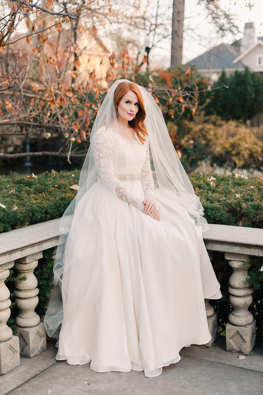 utah-bridal-portraits-0022.jpg