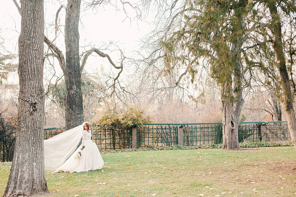 utah-bridal-portraits-0023.jpg