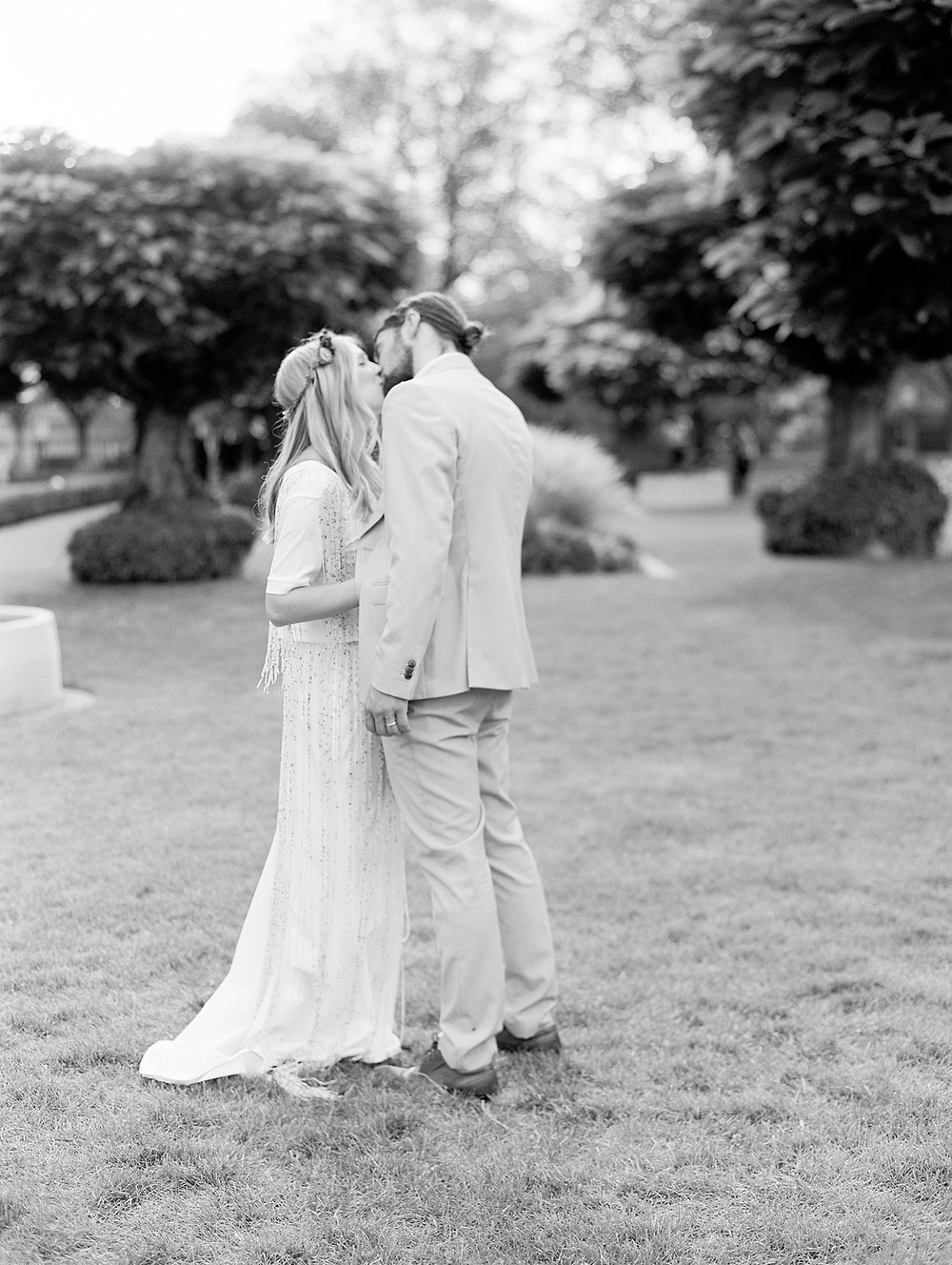 utah-backyard-wedding-photographer-0015.jpg