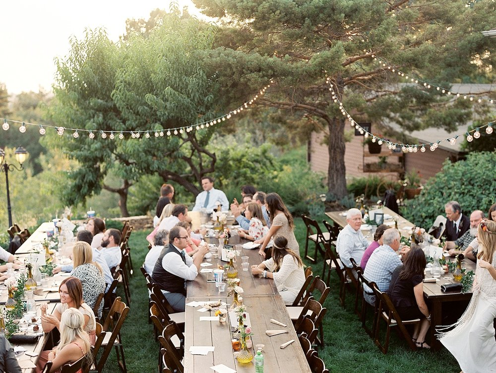 utah-backyard-wedding-photographer-0057.jpg