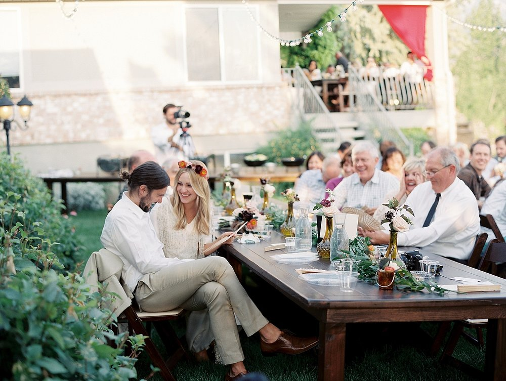 utah-backyard-wedding-photographer-0066.jpg
