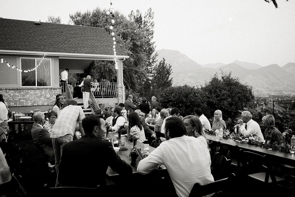 utah-backyard-wedding-photographer-0073.jpg