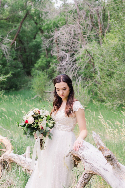 utah-bridal-mountain-portraits-0010.jpg