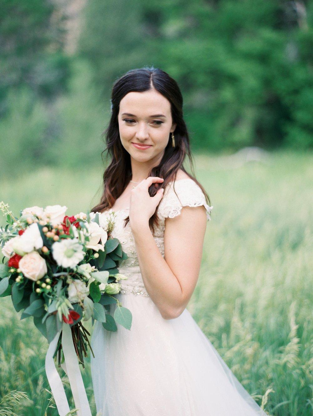 utah-bridal-mountain-portraits-0020.jpg