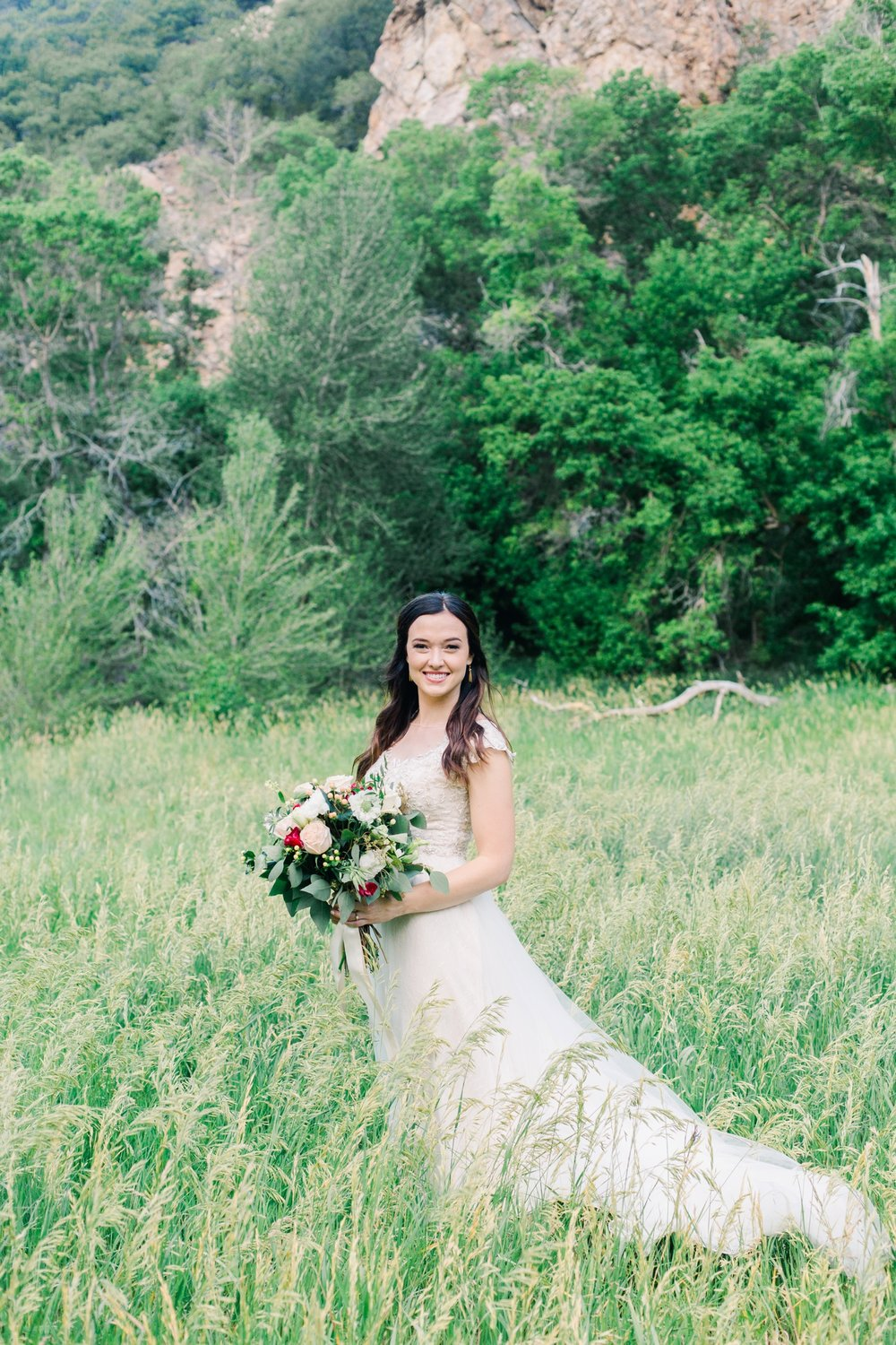 utah-bridal-mountain-portraits-0019.jpg