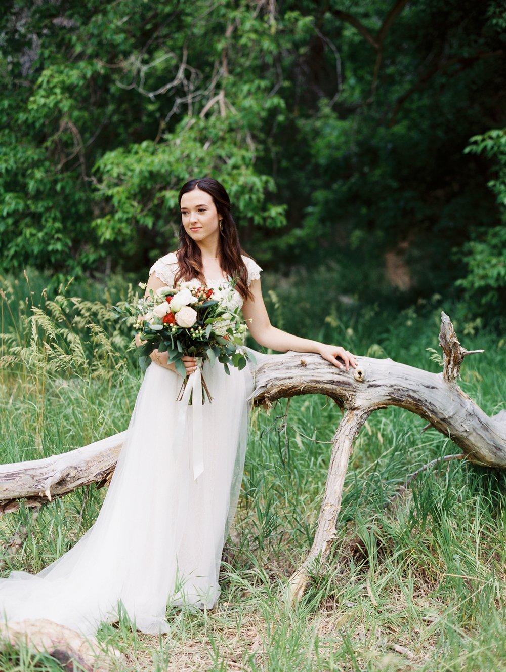 utah-bridal-mountain-portraits-0021.jpg