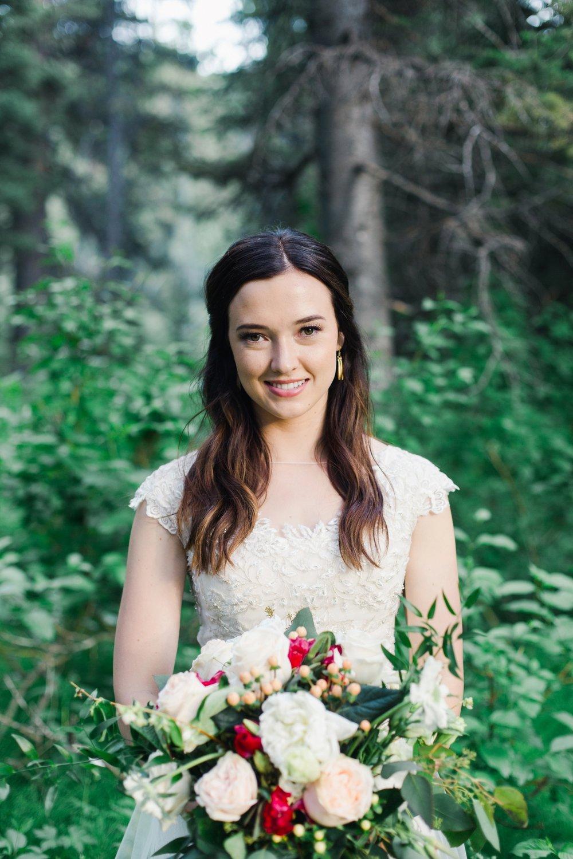 utah-bridal-mountain-portraits-0029.jpg